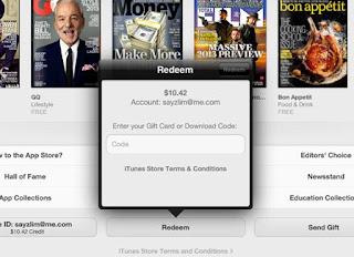 free-IGC-iOS