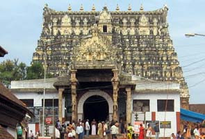 kerala temple treasure, Padmanabhaswamy temple, India,Live News, Today Top Stories, Latest News, Daily News, Breaking News, Latest News, Political News, Business News, Financial News, Bollywood News, Sports, India News, World News, Top News, Lifestyle News,Daily News, Blogs, Videos, Travel, Auto