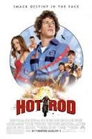 Nonton Hot Rod (2007) Subtitle Indonesia