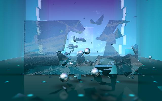 Smash Hit 1.1.0 premium apk