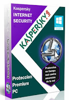 Kaspersky Internet Security 2014 14.0.0.4651 with key 2014/15 Full Free Download with Activation Key