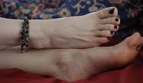 Sophia Bush, beaded anklets in Brunei, best Body Piercing Jewelry