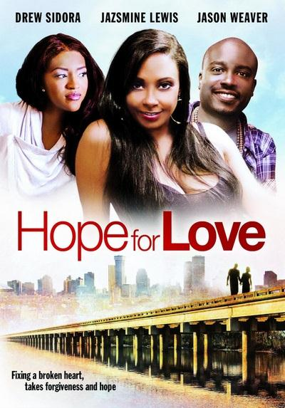 Hope+For+Love+(2013)++Hnmovies.