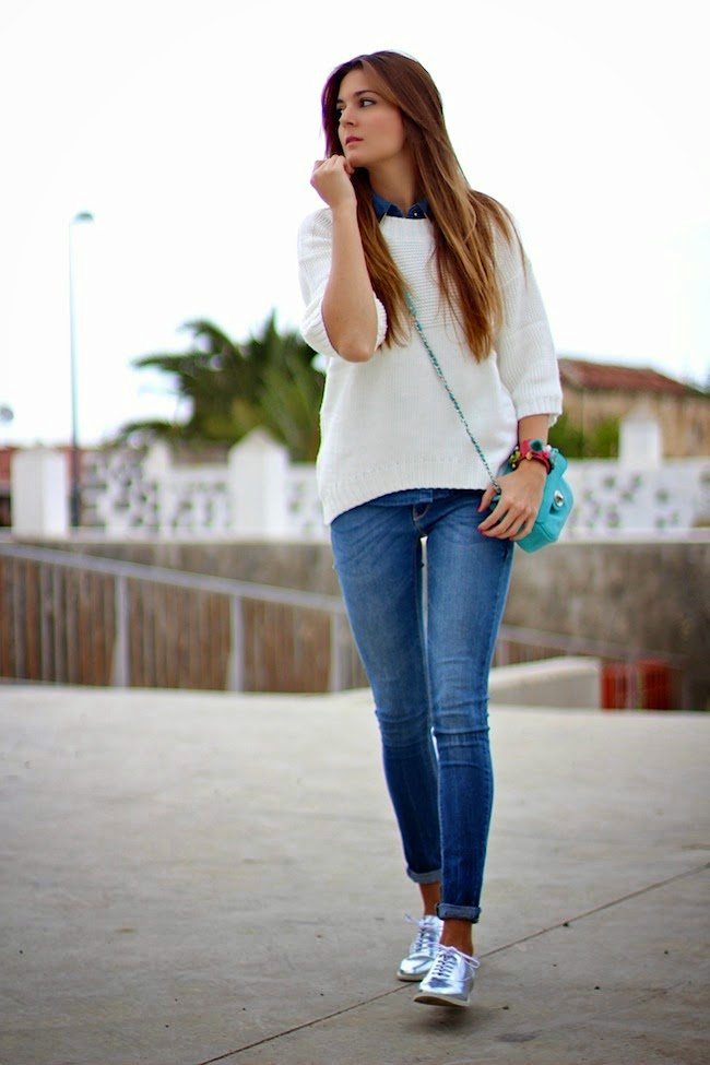 denimoutfit