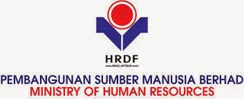 Pembangunan Sumber Manusia Berhad