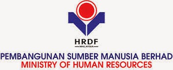 Jawatan Kosong Pembangunan Sumber Manusia Berhad 07 Februari 2015