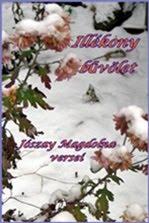 E-könyvem: