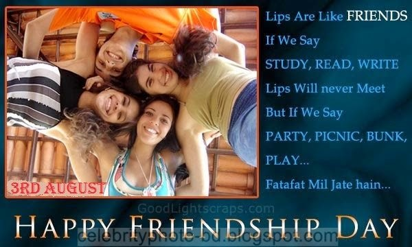 Happy+Friendship+Day+New+2014 2015+HD+Wallpapers,+Images+And+Photos+Collection005