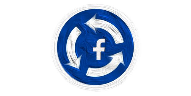 No uso Facebook