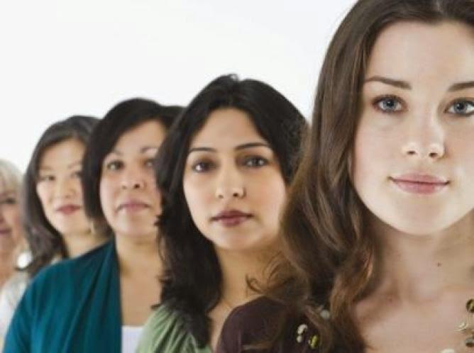 JUSTICIA PARA LA MUJERES: ¿UNA REALIDAD GARANTIZADA Y EQUITATIVA... O UNA BURDA IRONÍA?