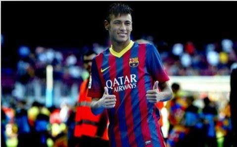 Equipaciones de futbol baratas 2015 online  jugadores brasileños ... 1c7dec472c3ea