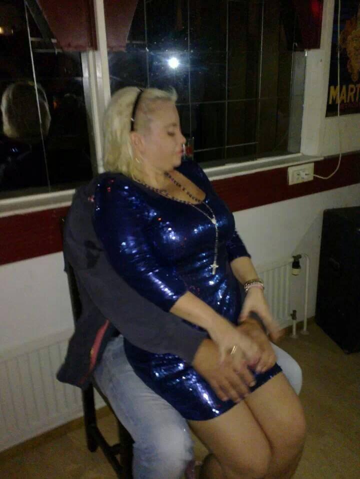 johanna tukiainen pornovideo caliba sirkus