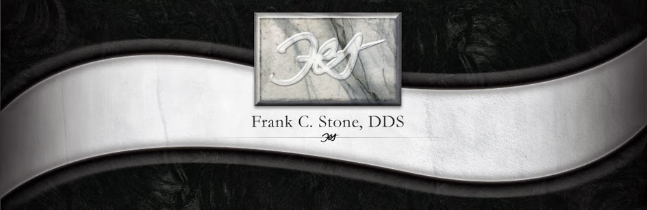 Frank C. Stone, DDS
