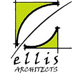 Ellis Architects - 2013 Tour Silver Sponsor