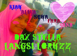 ♥ Dax Stella ♥
