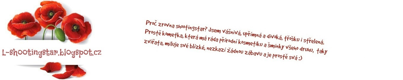 L-shootingstar.blogspot.cz
