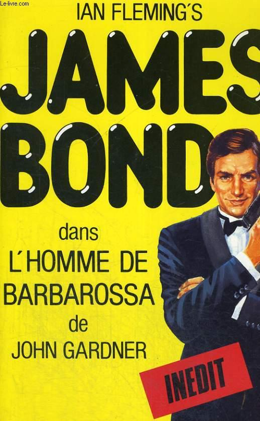 james bond a modern hero created by ian flemming The character of james bond as a introduced the world to the character of james bond bond was a hero to pot james bond was created by ian fleming.