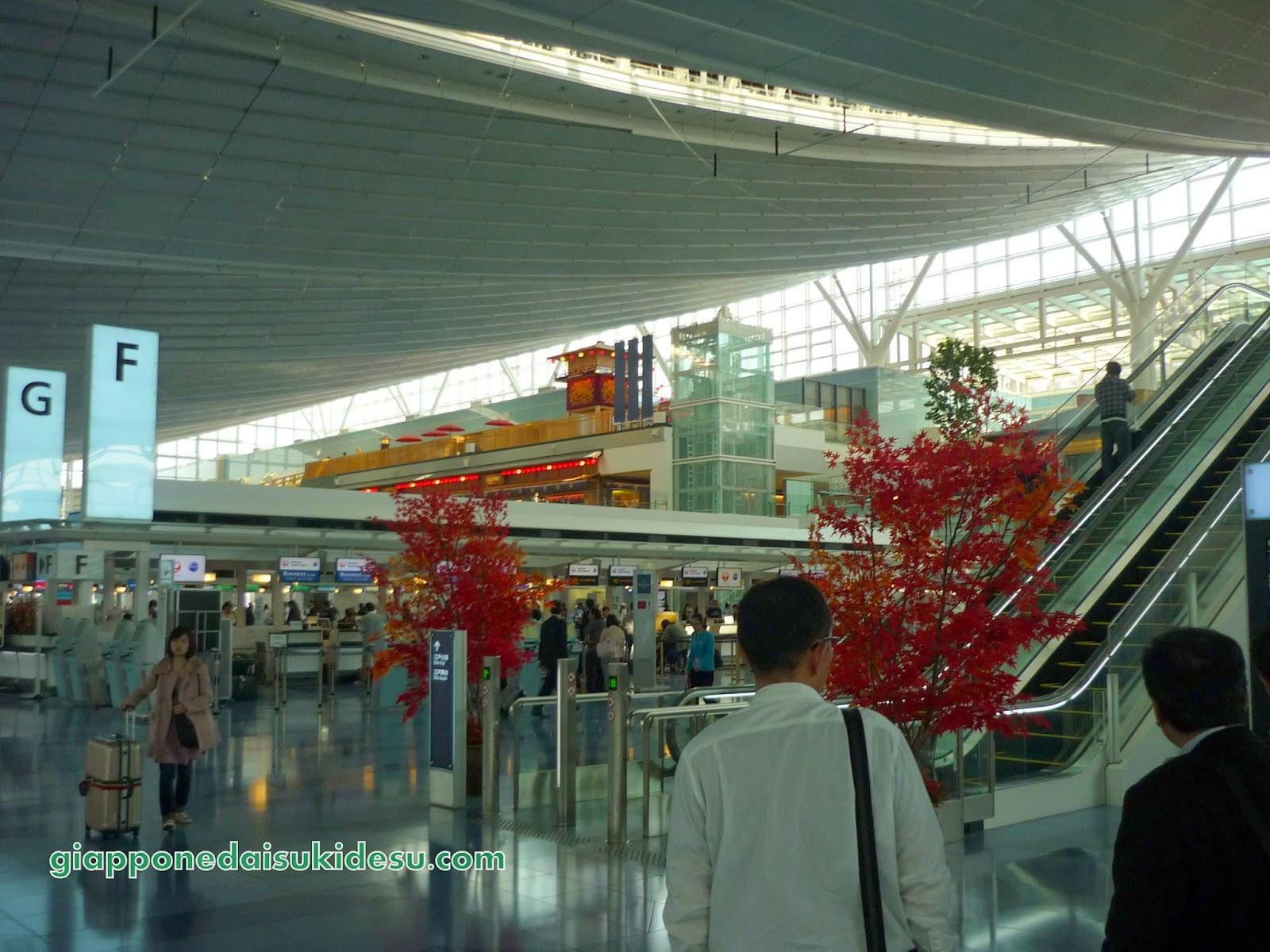 Aeroporto Tokyo : Tottori sand dunes conan airport chugoku+shikoku tokyo
