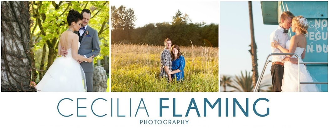 Cecilia Flaming Photography