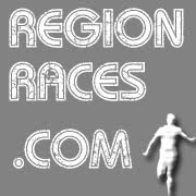 Region Races