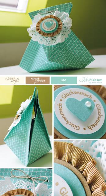 http://kreativersum.com/2013/09/origamiverpackung-herzlichen-gluckwunsch/