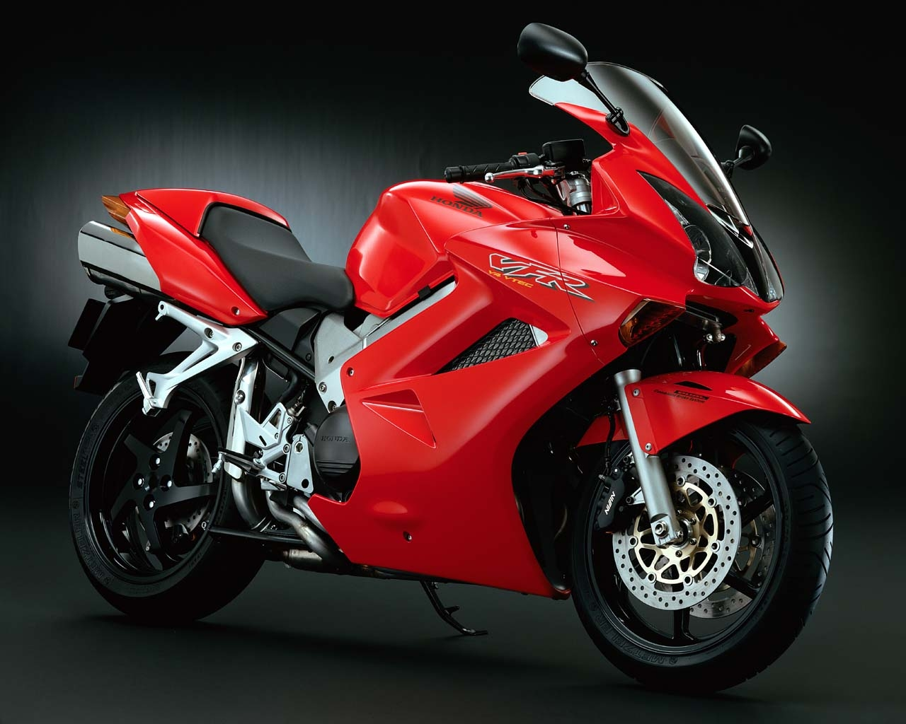 Honda Sports Bikes Wallpapers Honda Sports Bikes