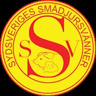 SSV : Sydsveriges Smådjursvänner