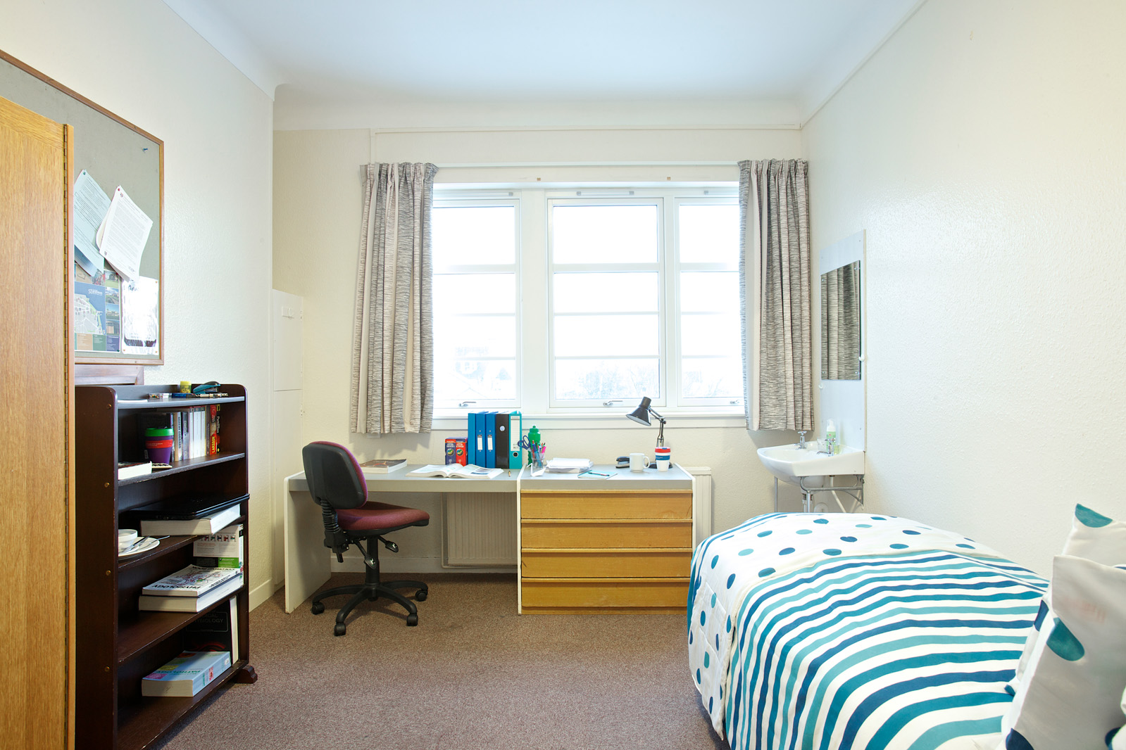 How To Rent Room For Students