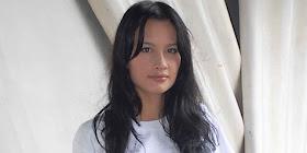 Rebecca Reijman