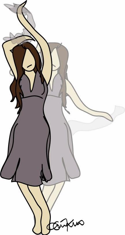 dansa efter någons pipa