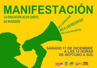 Movilizaciones por la Educación Pública Cartel_manifestaci%25C3%25B3n_17_diciembre
