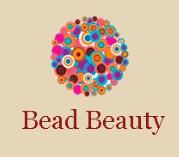Bead Beauty