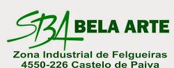 BELA ARTE