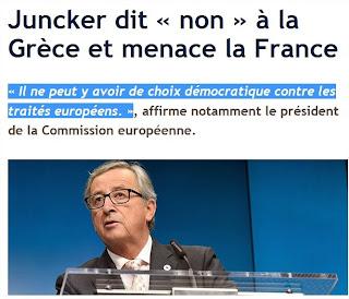 Today's joke - Page 2 Juncker