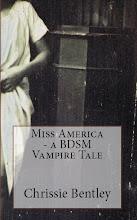 MISS AMERICA - A BDSM VAMPIRE TALE