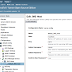 How to setup set JMS factory and queue in glassfish