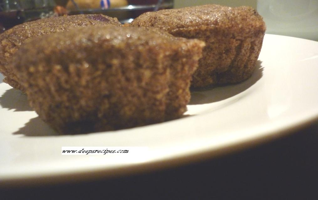 Low cholesterol flaxseed recipes