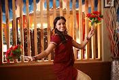 Sri Divya latest glamorous photos-thumbnail-4