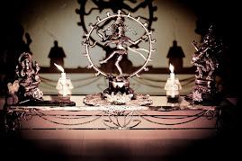 Altar da mente