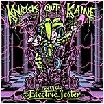 Knock Out Kaine - Rise Of The Electric Jester
