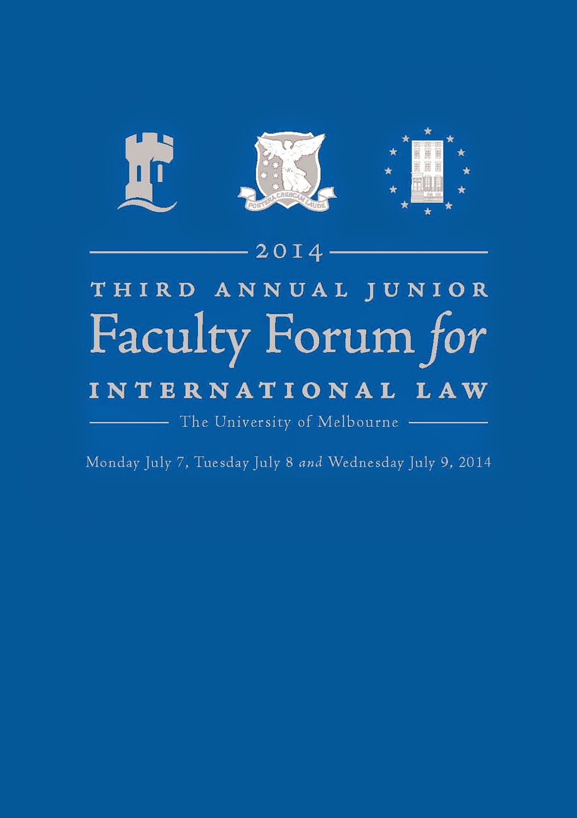 international law 4 essay About the coursethis is a part-time degree offered over two academic years, involving both distance learning and summer schools it is designed for lawyers and other human rights professionals who wish to pursue advanced studies in international human rights law.