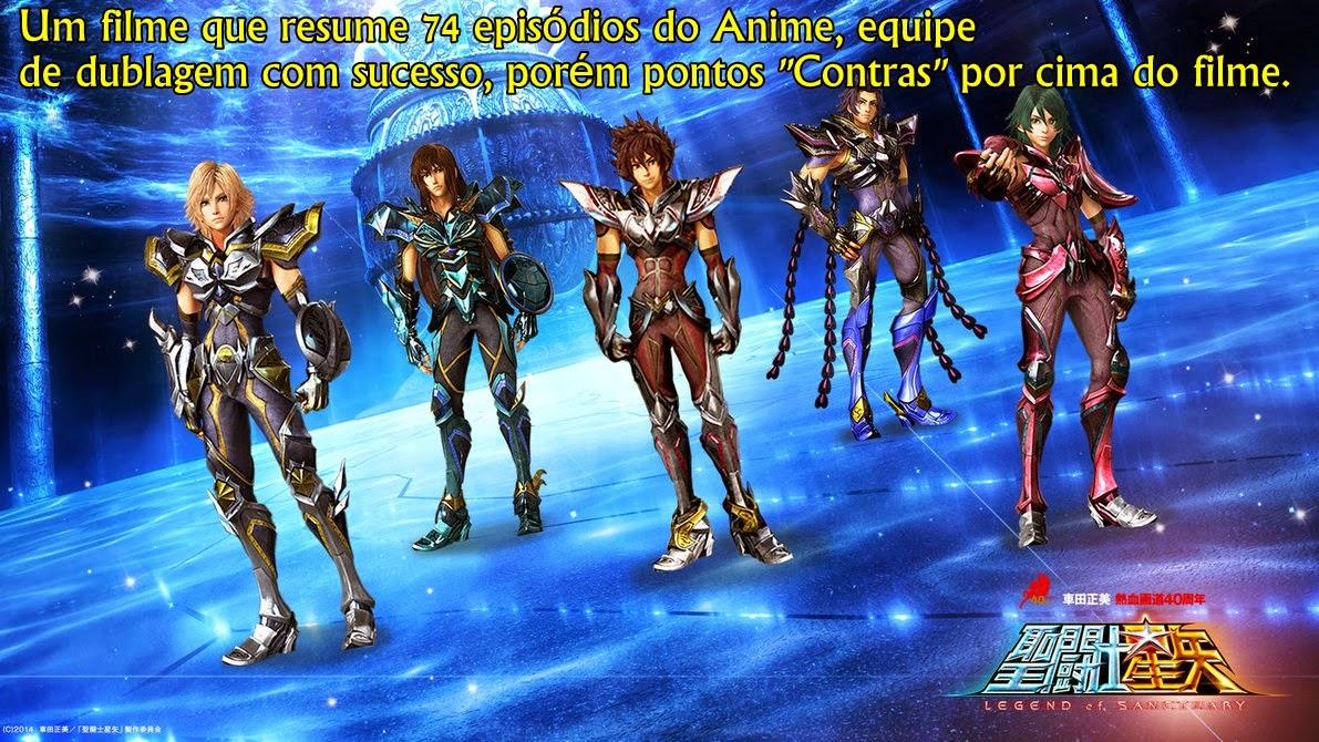 http://www.essb-nero.blogspot.com.br/2014/09/os-cavaleiros-do-zodiaco-lenda-do.html