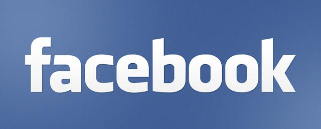 وقت استجابة الصفحة ، استجابة الصفحة للرسائل ، استجابة الصفحات ، معنى سريعة الاستجابة للرسائل ، معدل سرعة الاستجابة في فيسبوك ، سريعة الاستجابة للرسائل