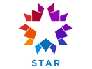 Star TV Turkey