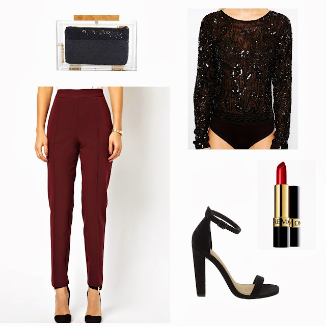 asos outfit combination, fashion blogger, styleblog  blogger, cheap new years eve outfit, cheap vs expensive party outfit, look, styling