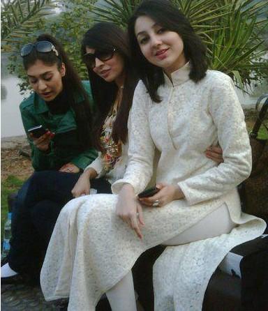 Dating Online Faisalabad