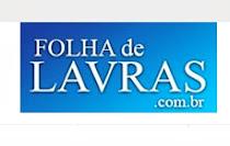 JORNAL FOLHA DE LAVRAS
