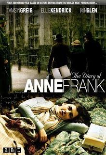 El diario de Ana Frank (The Diary of Anne Frank) (2009) Español Latino