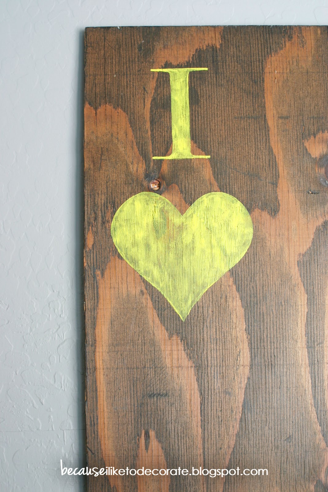 Rustic Heart Outline And heart by printing off