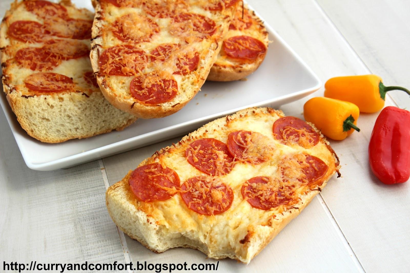 pide pizza tava pizza pizza börek ton balıklı pizza pizza ...